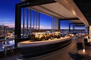 SYDNEY 5 Star Elegance Abounds w/ 2N Harbourside Stay at Glamorous, Hyatt Regency Sydney! Cocktails at Zephyr Bar, Daily Brekkie at Sailmaker & More