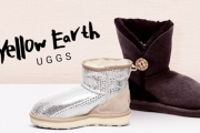 Combine Comfort & Warmth w/ Genuine Australian Uggs from Yellow Earth from $39.95! Shop Long & Short Boots, Mocassins, Scuffs & More. Plus P&H