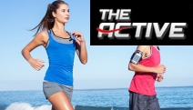 Perform Better & Recover Quicker w/ Under Armour High Performance Athletic Gear for Men & Women! Shop Tops, Tights, Hoodies, Sports Bras & More