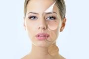 Put Your Best Face Forward w/ an Anti-Wrinkle Plasma Fibroblast Treatment @ Reejuvenate! Non-Invasive, Helps to Tighten, Rejuvenate & Sculpt the Face