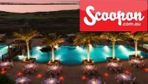 ABU DHABI 3N Family Fun @ Radisson Blu Hotel, Abu Dhabi Yas Island! Close Proximity to Yas Water World & Beyond. Late Checkout & More. Opt for Up to 5N