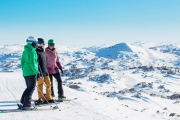 PERISHER Hit the Snow at Perisher with 2-Nights @ The Station in Jindabyne for Just $199PP! Incl. 2-Day Lift Ticket Pass. Upgrade for 3 Nights