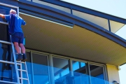 Get Your Windows Spotless & Sparkling w/ Professional Window Cleaning! Available for Residential & Commercial Properties Within 30km Radius of CBD