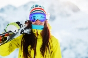 Hit the Slopes in Jindabyne with $100 to Spend on Ski or Snowboard Equipment Hire for Just $55 at Monster Depot Ski Hire! Valid for Children & Adults