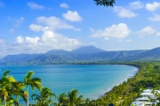 PORT DOUGLAS 5-Night Balinese-Inspired Bliss at Hibiscus Resort & Spa Port Douglas! Apartment Stay for 2 or 4-Ppl w/ Bubbly & More. Opt for 7N