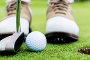 Perfect Your Swing During a Round of Golf w/ a Bucket of Range Balls at Kwinana Golf Club! Choose to Golf Solo or Upgrade to go w/ Some Buddies