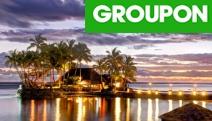 FIJI w/ FLIGHTS Tropical Paradise Awaits w/ 5N Family Stay @ the 5* Warwick Fiji Resort! Brekkie, Water Activities & More. Kids Stay, Play & Eat Free