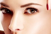 Get Brows that Wow w/ a Microstroke Eyebrow Feathering Tattoo Treatment at Wow Brows & Lash Design. Natural Finish that Looks Like the Real Thing