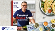 Walk into the Summer Season Full of Confidence w/ the Help of Weight Watchers! Join for Free & Receive a Free WW Cookbook by Gary Mehigan! T&Cs Apply