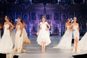 Plan the Wedding of Your Dreams w/ the Ultimate Bridal Event Bridal Expo in Sydney! Ft. Fashion Parades, Floral, Venues & Lots More on 20 & 21 January
