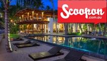 BALI 7-Night Romantic Getaway on Lombok Island Staying @ 2 Luxe Resorts, Jeeva Santai & Jeeva Beloam! Indulge in Dining Experiences, Pampering & More