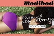 For Underwear w/ a Difference, Shop the Game Changing, Leak-Proof Modibodi Products! 1st Time Customers Can Enjoy a 30-Day Risk-Free Trial! T&C's Apply