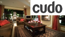 CHRISTCHURCH, NZ 2-Night Romantic Boutique Break in the Heart of the City at The Classic Villa Christchurch! Queen Room w/ Bottle of Wine & More