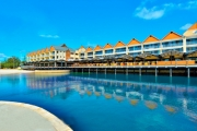 MANDURAH 3-Night Stay at Award-Winner Dolphin Quay Apartment Hotel! Ft. Savings on Local Experiences, Incl. Spa Treatments, Wine Tasting & More