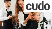 Head to Just Cuts for a Fab Hair Makeover w/ $10 Off Hair Services for Adults! Services Incl. Style Cuts, Blow Waves, Treatments & More. 2 Locations