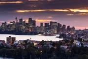 SYDNEY Up to 5N Laid-Back Break @ Park Regis Concierge Apartments! 10-Min Drive from Taronga Zoo & Sydney Harbour Bridge. Incl. Late Checkout & More