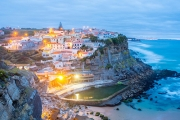 PORTUGAL 7-Night Beachfront Luxury at the Praia D'El Rey Marriott Golf & Beach Resort! Enjoy Daily Brekkie, Bubbles, Buffet Dinner and More
