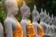 THAILAND Savour Thai Culture, Food & History w/ a 9D Tour! Ft. Bangkok, Pattaya, Ayutthaya Historical Park & Beyond w/ 4* Accom, Select Meals & More