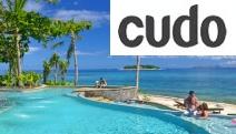 FIJI Ultimate Family Break w/ 5N at Treasure Island, Fiji! Premium Oceanview Bure for 2-Ppl & Up to 3 Kids w/ Nighty Dinner, Kids' Club & More
