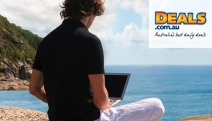 Fancy the Life of a Travel Writer? Enjoy a Travel Blogging Online Course w/ the Centre of Excellence! Digital Certificate at Completion & More