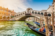 EUROPE Discover the Best of Europe w/ a 14D Tour! Experience Iconic Destinations Ft. Paris, Prague, Venice & More. Incl. Accom, Select Meals & More!
