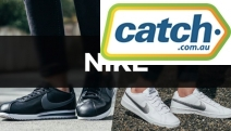 Sport Casual Cool for Less w/ the Nike Store! Shop Hot Offers for All Ages Across Sneakers, Training Tights, Fleece Pants, Hoodies, Accessories & More