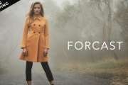 Ladies, Look Chic from Work to Date Night w/ the Forcast Women's Apparel Sale! Shop On-Trend Dresses, Tops, Jackets, Skirts and More. Free Shipping