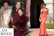 Looking for the Perfect Outfit? Hire Designer Dresses & Accessories for Any Occasion for a Fraction of the Price @ Glam Corner! Racewear, Formal & More