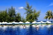 PHUKET 5* Family-Centric Retreat @ Thailand's Multi-Award Winning Resort on Mai Kao Beach & Home to Phuket's Biggest Water Park! Lots of Inclusions