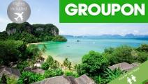PHUKET w/ FLIGHTS 8 Nights at The Paradise Koh Yao Resort & Spa! Snorkelling Boat Trip, Bike Hire, Kayak Tour, Massages, Yoga Class, Transfers & More