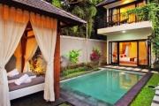 BALI 5N Bali Indulgence in a Huge Private Pool Villa for 4-Ppl @ Agata Villas Seminyak! Enjoy Lavish Dining Inclusions, Cocktails & More. Opt for 7N