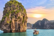 ASIA ON SALE It's Time to Book that Holiday w/ Groupon's Asia Deals! Ft. Destinations Such as Bali, Thailand, Vietnam, Japan & More at Amazing Prices