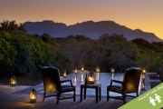 SOUTH AFRICA Indulge in a 5* African Retreat w/ 5 Nights @ Vuyani Safari Lodge Hoedspruit! Ft. 2 Daily Safaris, All Meals Included, Transfers & More