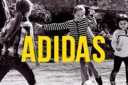 Get the Kids Out from Behind their Screens w/ the Adidas Kids Sale! Shop Leggings, Hoodies, Sneakers, Swimwear, Backpacks, Socks & More. Plus P&H
