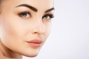 Regain Your Youthful Glow at The One Cosmetic Clinic! Choice of Anti-Wrinkle Injections or Dermal Fillers. Upgrade for Both. Burwood & Ryde Locations