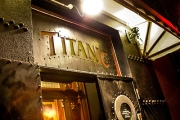 Go Full Steam Ahead w/ a 3-Course Dinner, Cocktails & Show at Titanic Theatre Restaurant! Enjoy a Night of Commemoration, Drama, Dance & Comedy