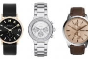 Guaranteed You'll Find the Perfect Watch! Shop Men's & Women's Timepieces at Amazing Prices. Ft. Brands Such as Adidas, DKNY, Casio, Braun & More