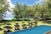 PHUKET Award-winning, 5-Night Luxury Resort Stay at SALA Phuket Resort & Spa! Ft. Brekkie, Massage, WiFi, Transfers & More. 2 Adults + 1 Child u/11