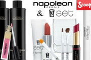 Put Your Best Face Forward w/ the Napoleon Perdis & NP Set Beauty Packs from Just $19.95. Shop Foundation Sets, Lipstick Packs & More. Plus P&H