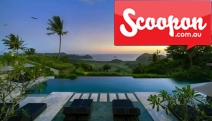 LOMBOK, INDONESIA Retreat to a Stunning Ocean-View Villa for 5N at Selong Selo Resort & Residences! Indulge in Massages, Dining Experiences & More