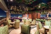 DUBAI Take in the Attractions of Dubai w/ 3N at 5* Hyatt Regency Dubai Creek Heights! Complimentary Shuttle to Dubai Mall & More, 1-Child Stays Free