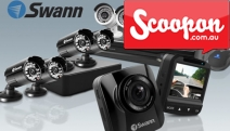 Protect Your Home or Office w/ the Best in the Business! Shop a Range of Security Camera Options from the Professionals @ Swann Security Systems