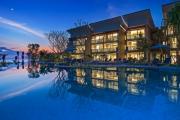 THAILAND 8N Luxe Escape @ 5* Bangsak Merlin Resort! Stunning Khao Lak Beach Location. Enjoy Daily Brekkie, Select Dining & More. From $999 for 2-Ppl