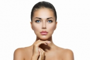 Reveal a More Youthful Visage w/ Anti-Wrinkle Injections on 1 or 2 Areas @ MD Cosmedical Solutions! Treat Frown Lines, Crow's Feet & More. 2 Locations