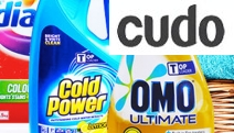 Get the Perfect Wash Every Time w/ this Range of Laundry Essentials! Ft. Brands Such as Cold Power, White King, Dynamo, Omo, Radiant & More