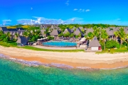 FIJI Five-Star Escape at the InterContinental Golf Resort & Spa! Spend 6 Nights w/ Buffet Breakfasts, Scuba Lessons, Complimentary Golf Clinics & More