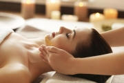 Surrender to Complete Relaxation w/ a 1-Hr Pamper Package at Nakha Thai Massage in Fortitude Valley! Incl. Massage & a Facial or Foot Massage