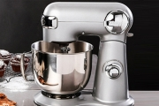 Stock Your Kitchen w/ Stylish, High-Quality Appliances & Tableware from Cuisinart & Wilkie Brothers! Shop Mixers, Frypans, Juicers, Cutlery & More