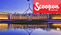 CANBERRA Enjoy a Weekend of Art & Indulgence in the Nation's Capital w/ a 2N Stay at the 5* Hyatt Hotel Canberra! Plush Park King Room w/ Brekkie & More