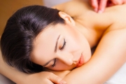 Treat Yourself to a 60-Minute Spa Package at Natures Hideaway Day Spa for Just $39! Incl. Aromatherapy Detox Massage, Dermal Facial & More